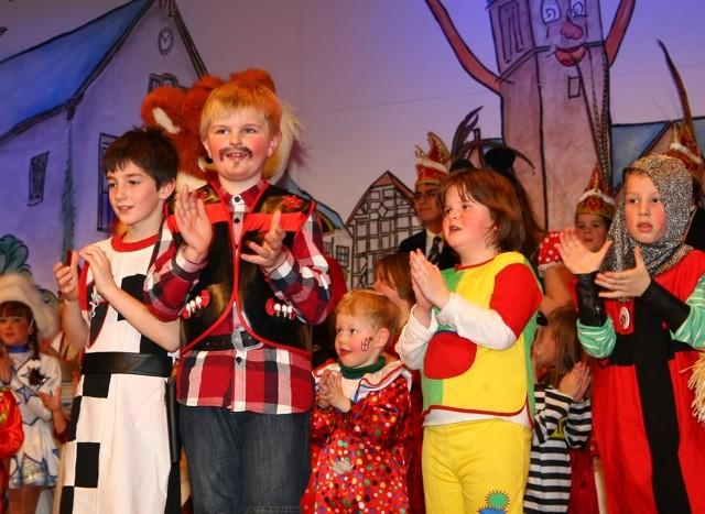 Kinderkarneval-2012-Attendorn