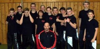 kdk kickboxgruppe attendorn