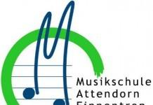 logo musikschule Attendorn Finnentrop