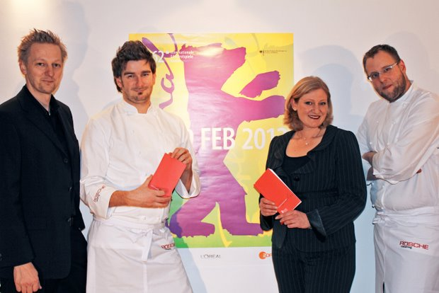 ruesche-catering-berlinale-2012