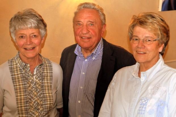 JHV-Senioren-Union Attendorn -2012 - Vorstand