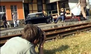 Oldtimer-Fotoshooting-Hueinghausen