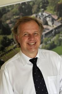 Dirk Glaser - Südwestfalen Agentur - Regionale 2013