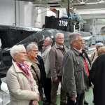 Senioren-Union SPEYER 2012