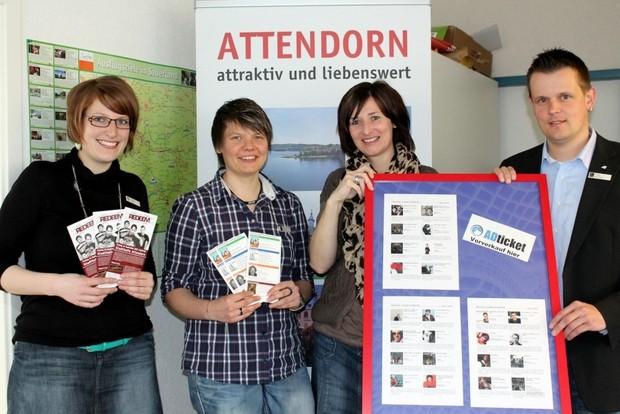 attendorn-tickets