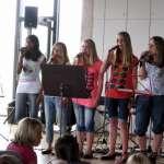 Musikschule Attendorn Finnentrop