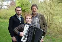 Musikschule Attendorn Finnentrop Wuellner