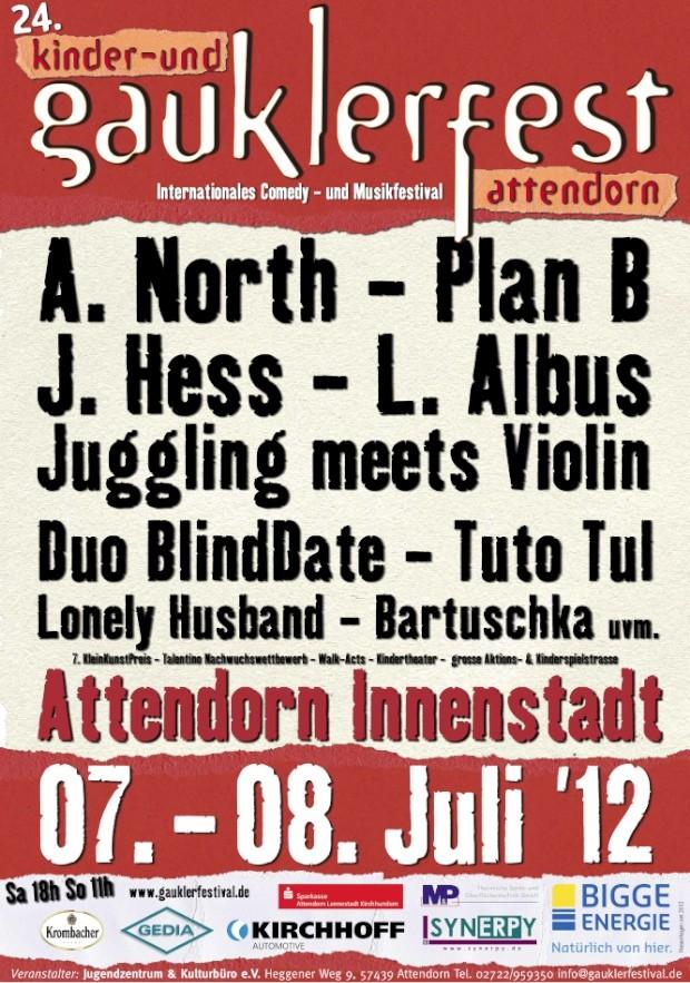 plakat-gauklerfest-2012