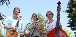 musikschulwoche 2012 - Musikschule Attendorn Finnentrop