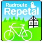 Radroute Repetal