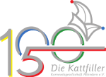 150-jahre-logo - Karneval in Attendorn