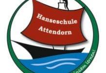 hanseschule attendorn - logo