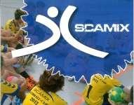 Handball Camp Attendorn