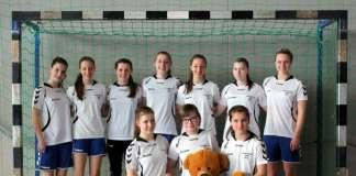 SUR-Handball