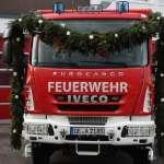 Feuerwehr-Attendorn