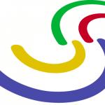 Suedwestfalen-Logo-SQ