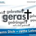 120127_plakat_geschw