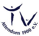 Logo TV Attendorn