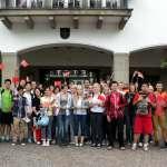 schüleraustausch - china 12-08-2013