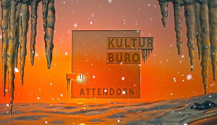 Kulturbüro Attendorn