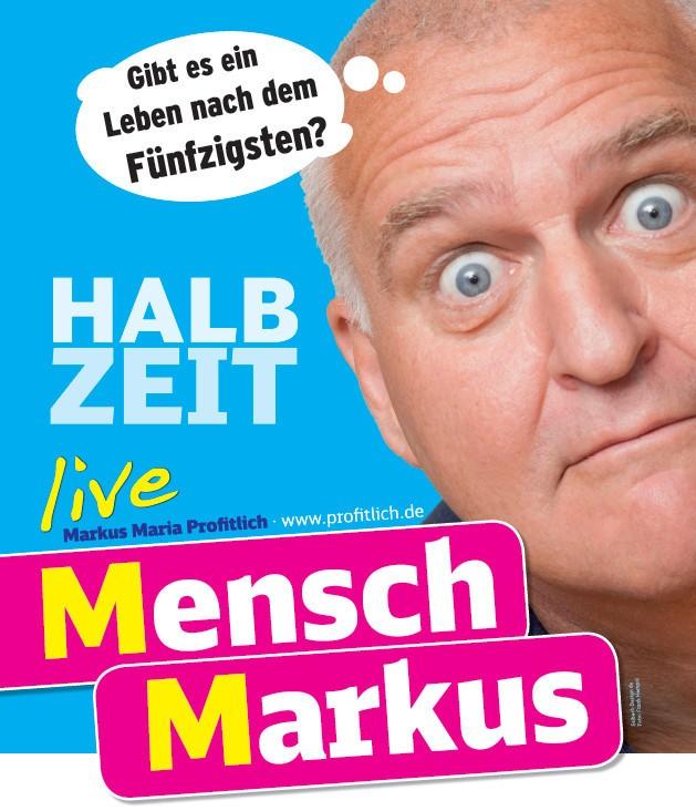 Profitlich - 2014 - Halbzeit