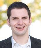 Christian Pospischil Fraktionsvorsitzender SPD-Attendorn