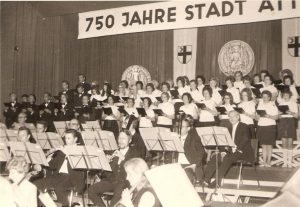 Kirchenchor-St-Josef-1972