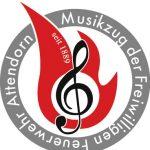 Musikzug Attendorn