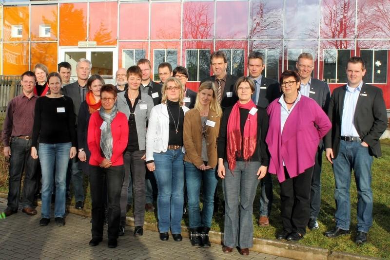 begrüssung team musikschule-attendorn
