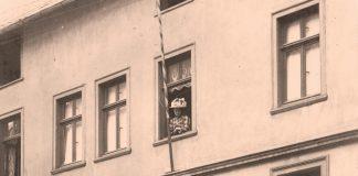Haus Sattler Schulte - Attendorn