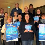ak girlsday - attendorn