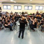Probe-Jugend-Musikzug-Ennest2014
