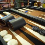 Backgammon1-Attendorn