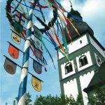 Maifest - Attendorn
