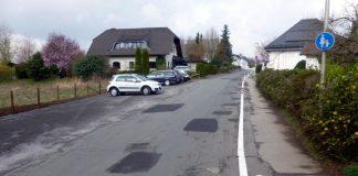 verkehr-oberer-kehlberg