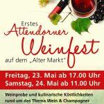 Attendorner-Weinfest-2014