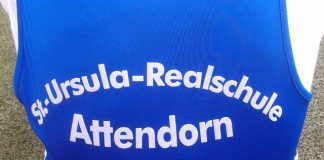 st-ursula-realschule-shirt