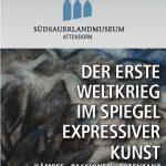 1-Weltkrieg-suedsauerlandmuseum