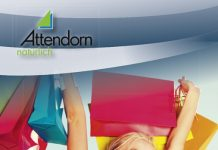 Folder Coupons - Einzelhandel Attendorn