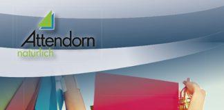 Folder Coupons - Einzelhandel Attendorn