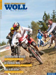 wOLL-Ausgabe6