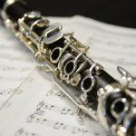 musikschule-1-klarinette