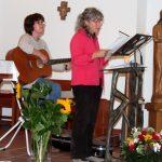 Franziskus-Tage-Caritas-Attendorn