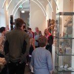 Führung - Südsauerlandmuseum-800
