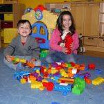 Kinderclub Attendorn