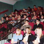 Kinoevent_Begrüßung
