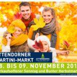 Martini-Markt - Attendorn