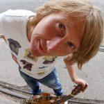 Bernd Klüser - easy-voice