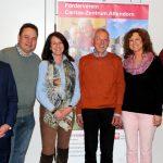 Förderverein Caritas-Zentrum-Attendorn