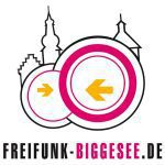FREIFUNK - BIGGESEE